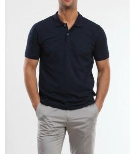 Kip Erkek Polo Yaka T-Shirt - 749143