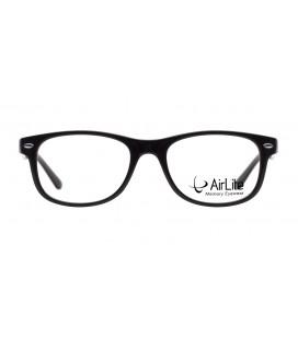 AirLite  Çocuk Gözlüğü Çerçevesi 206 C01 48-18 130