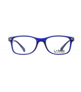 AirLite Erkek Gözlüğü Çerçevesi 306 C40 51-19 135
