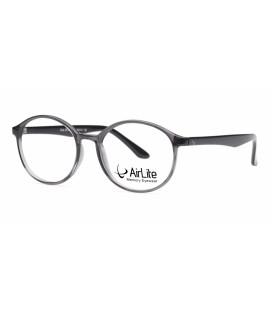 AirLite  Erkek Gözlüğü Çerçevesi 306 C01 51-19 135