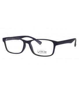 AirLite Erkek Gözlüğü Çerçevesi 307 C M01 53-17 135