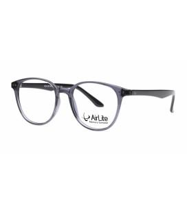AirLite  Unisex Gözlüğü Çerçevesi 318 C15 49-20 138