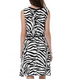 Koton Kadın Elbise 4YAK83828EWW93 Elbise