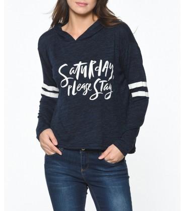 Koton Kadın Sweatshirt 6KAL19113OK725 Sweat