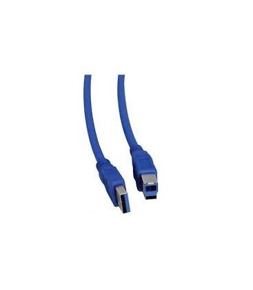 EYEQ EQ-30USCAB 2M USB 3.0 KABLO