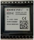 Quectel EC21EFA-512-STD - EC21EFAR02A09M4G