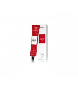 Kemon Cramer Color 7.2 Tütün Kumral Saç Boyası 60ml