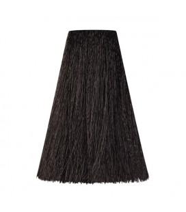 Kemon Cramer Color 3.0 Kara Biber (Black Pepper) Saç Boyası 60ml