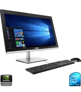 ASUS ALL İN ONE CORE İ5, 2.2GHZ, 8GB, 1TB, 2GB NVIDIA, 23'' V230ICGK-BC060X