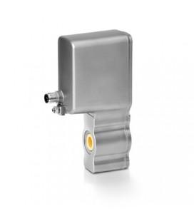Krohne Elektromanyetik Akış Ölçer – BATCHFLUX 5500 C