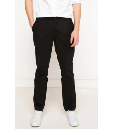 Defacto Erkek Basic Gabardin Chino Pantolon G6024AZ