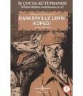 Baskervillelerin Köpeği - Arthur Conan Doyle - İş Bankası Kültür Yayınları