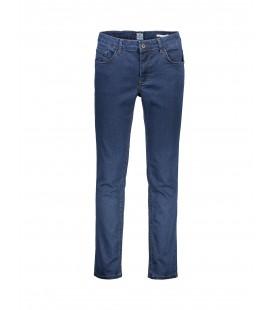 Defacto Kot Pantolon G2794