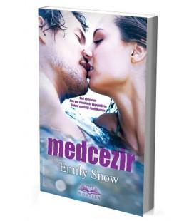 Medcezir - Emily Snow - Novella Yayınları