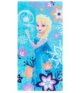 Disney Karlar Ülkesi Havlu 76cm X 152 cm