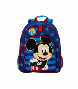 Disney Mickey Fare Sırt Çantası 177000582