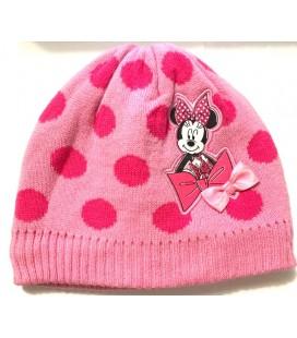 Disney Micky Fare Kız Çocuk Beresi 176000144