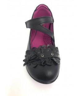 Gezer Kız Çocuk Ayakkabı 1296.01