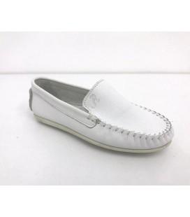 Riccione Erkek Çocuk Ayakkabısı Beyaz 34R1038
