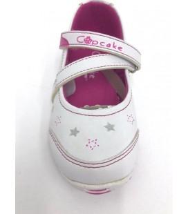 Capcake Kız Çocuk Ayakkabısı 14132041