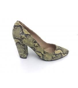 Catherina Pior Kadın Ayakkabı 1185938