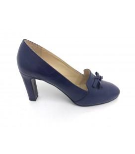 Desa Kadın Topuklu Ayakkabı 2010039476018