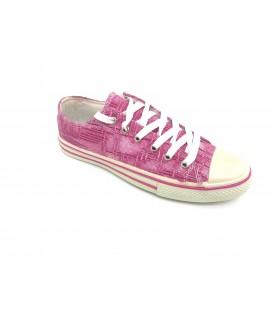 Polaris Kadın Spor Ayakkabı 353068 Pembe