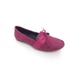 Dochka Pembe Kadın Ayakkabı Gd141