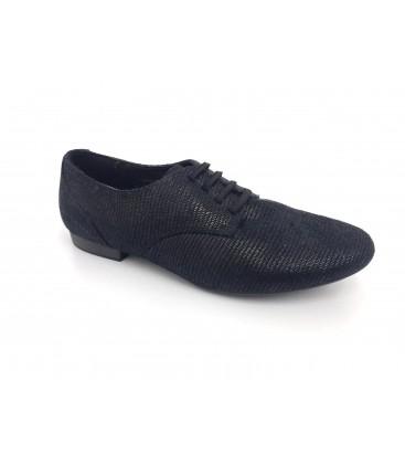 Graceland Kadın Siyah Ayakkabı 1140120