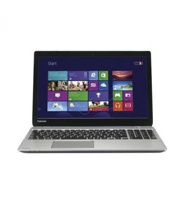 Toshiba Satellite M50-A-11J Intel Core i5 8GB Ram GeForce® GT740M 1TB 15.6 İnç Laptop