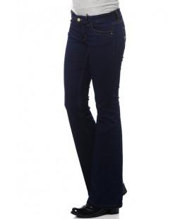 Koton Kadın Jean Pantolon 4KAK47562DDX30 P Jean Btc