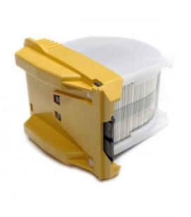 Plockmatic Zımba Kartuşu BM230 / BM 350 / BK5030 RICOH PRO C651/C651EX/C751/C751EX Staple Cartridge