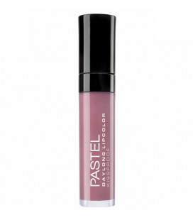 Pastel Day Long Lipcolor Kissproof Ruj No:29