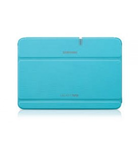 Blue swivel holster Samsung Note 10.1 N8005 8010 N EFC-1G2NLECSTD