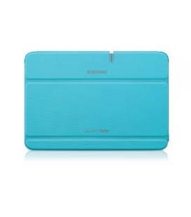 Blue swivel holster Samsung Note 10.1 N8005 8010 N EFC-1G2NLECSTD