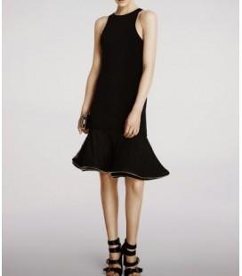 İpekyol Kadın Elbise Is1150002268001