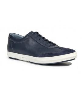 Desa Lamar Erkek Ayakkabı A-ZF24760-201003932500