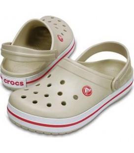 Crocs Crocband Erkek Sandalet 11016-1AS