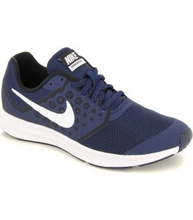 Nike Downshifter 7 (Gs) Yürüyüş Ve Koşu Kadın Spor Ayakkabı 869969-400