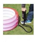 Bestway Havuz Şişme Yatak Pompası 30 Cm 62002