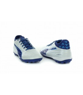 Puma EvoTouch 3 TT  Erkek Halı Saha Ayakkabısı 103754-02