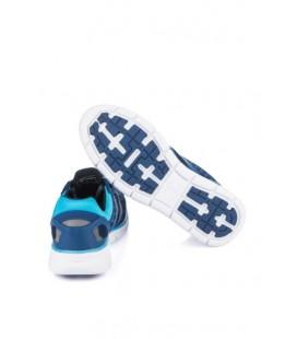 Hummel Erkek Koşu & Antrenman Ayakkabısı Crosslite 60323-7005