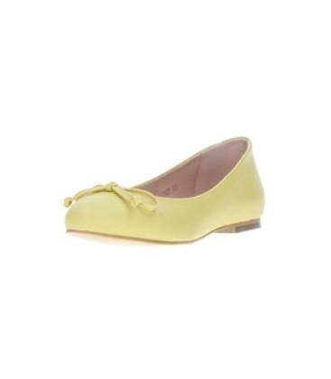 Derimod Sarı Kadın Babet 16SFE190700