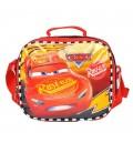 Hakan Çanta Cars Kabatmalı Kırmızı Beslenme Çantası 95375