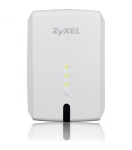 Zyxel AC750 Kablosuz Menzil Genişletici WRE6505