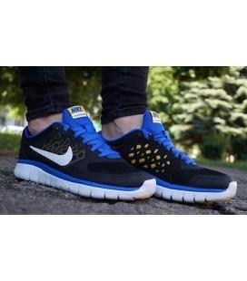 Nike Flex Rn Unisex Koşu Ayakkabısı