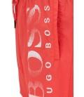 Hugo Boss Erkek Şort/Bermuda 50371268