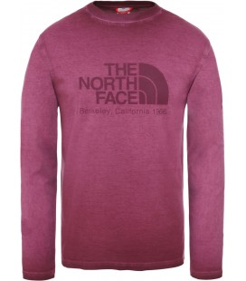 The North Face Erkek Sweatshirt NF0A3XZ2HBM