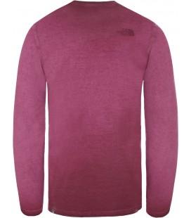 The North Face Erkek Sweatshirt NF0A3XZ2HBM