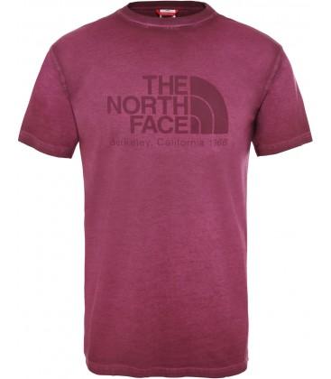 The North Face Erkek Tişört NF0A3XZ3HBM
